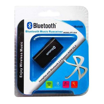 Usb bluetooth PT810
