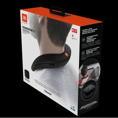 Loa Bluetooth SoundGear
