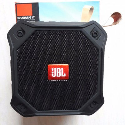 Loa Bluetooth G17